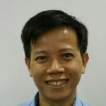 Profile photo of Fong, Chee Wai